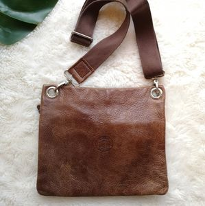 Roots Bags - Gorgeous roots crossbody